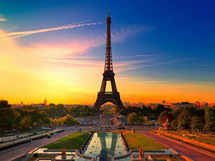 Paris_Golden-320pxheight